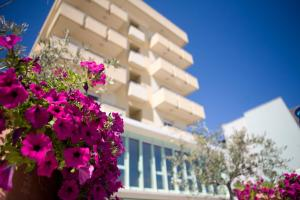 Hotel Palos - AbcAlberghi.com