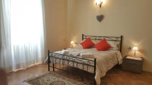 Garden Suite - AbcAlberghi.com