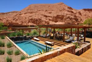 Alto Atacama (1 of 87)