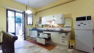 Apartment Pink21 - AbcAlberghi.com