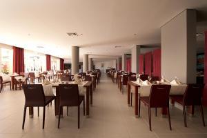 Hotel Vila Galé Nautico (6 of 54)
