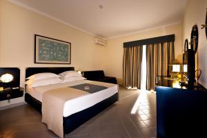 Hotel Vila Galé Nautico (8 of 53)
