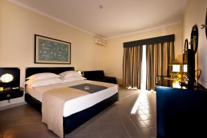 Hotel Vila Galé Nautico (29 of 54)