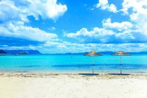 Appartamenti Ortensia Golfo Aranci - AbcAlberghi.com