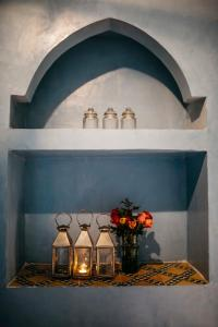 Riad BE Marrakech (15 of 22)
