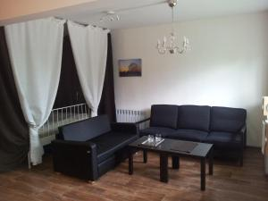 Apartment On Truda - Simanikha