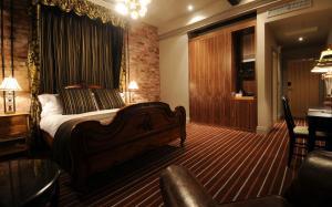 Velvet Hotel (37 of 68)