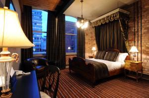 Velvet Hotel (10 of 73)