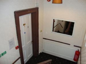 Tony's House Hotel, Отели  Лондон - big - 11