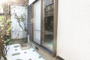 Kiki House 1, Apartments  Tokyo - big - 24