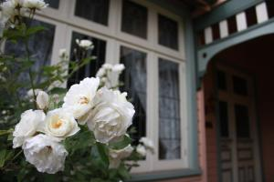 Dalfruin B&B, Bed and Breakfasts  Bairnsdale - big - 71