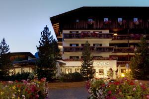 Hotel La Perla (6 of 41)