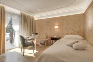 Hotel La Perla (30 of 41)