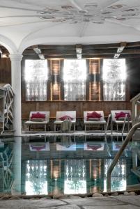 Hotel La Perla (36 of 41)