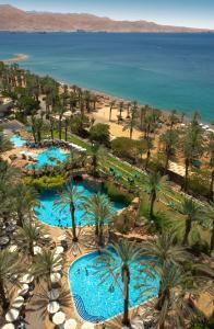 Royal Beach Hotel Eilat by Isr..