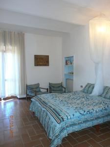Casa al Borgo Appartamento