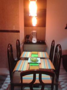 obrázek - Apartamento Praia do Amor Conde