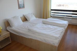 Apartment Kutelo, Apartments  Bansko - big - 63