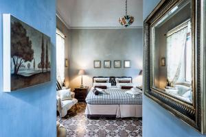 Palazzo Muro Leccese Relais de Charme & Wellness - Muro Leccese
