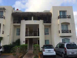 obrázek - Vacational rent in Playa del Carmen