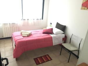 Room & Breakfast Airport, Guest houses  Bergamo - big - 19