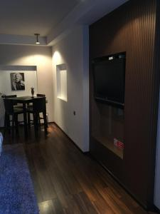 Apartament Tipton
