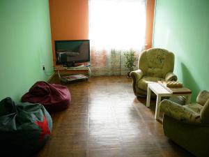 Hostel Like Lipetsk, Hostels  Lipetsk - big - 72