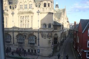 Museum Hotel (5 of 54)