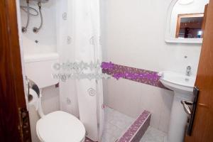 Apartment Bulatovic Lux, Apartments  Bar - big - 29