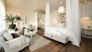 Hotel Grimsborgir (4 of 40)