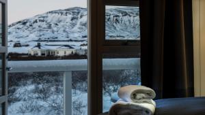Hotel Grimsborgir (12 of 40)