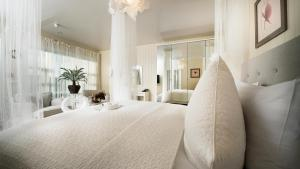 Hotel Grimsborgir (18 of 40)