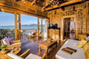 Santhiya Koh Yao Yai Resort & Spa (34 of 116)