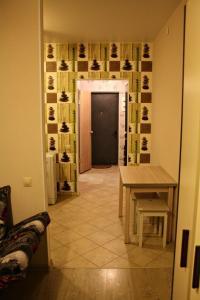 Apartstudio na Naberejnoy - Pushkino