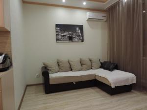 obrázek - Apartments on Skachkova 52