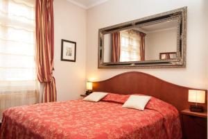 Hotel Domino, 10 00 Zagreb