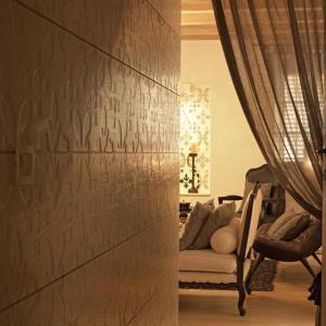 obrázek - Lesic Dimitri Palace
