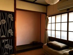 Auberges de jeunesse - Guest House Tsumugiya