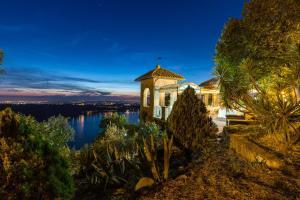 Villa Del Cardinale - AbcAlberghi.com
