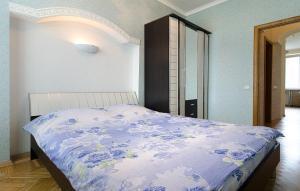 obrázek - Apartments on Universitetskaya