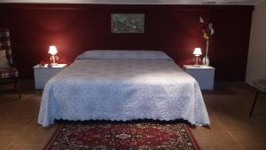 obrázek - Etna Sun Guest House