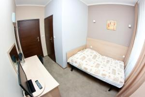 Villa Siesta, Affittacamere  Mielno - big - 32