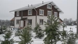 Гостевой дом Старт, Рыбинск