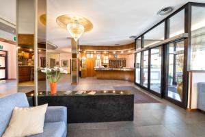 Hotel Cristallo - Vigasio