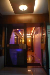 Hotel Welcome, Inns  Mumbai - big - 21