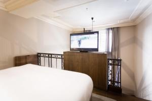 Vault Karakoy, The House Hotel (14 of 67)