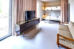Magdas Hotel (9 of 46)