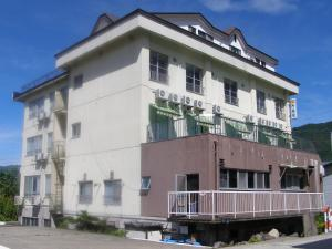 Kadowakikan - Hotel - Nozawa Onsen