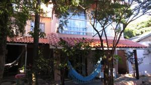 Pousada Casa das Flores - São Jorge