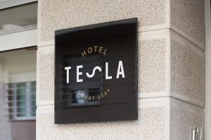 Hotel Tesla (32 of 82)